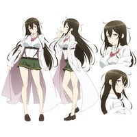 Image of Ikaruga Suginami