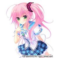 Image of Mayu Makinose