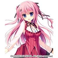 Image of Kanata Hinata