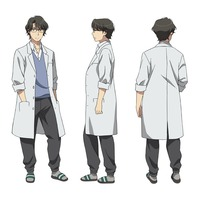 Souma yagarai from aldnoah zero for What kind of cancer does ami brown have