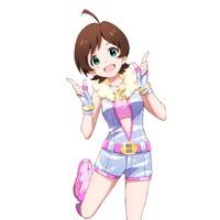 Image of Hinata Kinoshita