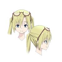 Profile Picture for Selina Sherlock
