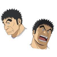 Image of Miura