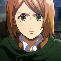 Image of Petra Ral