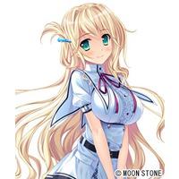 Image of Ayane Shinjouji