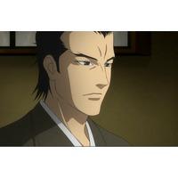 Isao Takachiho
