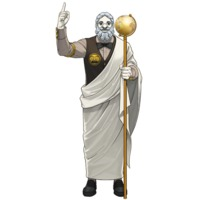 Image of Aristotle Means