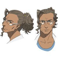 Image of Magotake Hitoyoshi