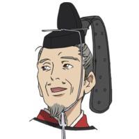 Tenjin
