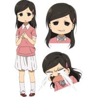 Image of Hina Kubota