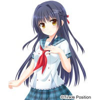 Image of Asahi Seguchi