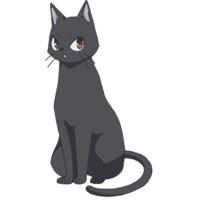Image of Chito