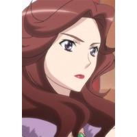 Image of Kanoko Mikadono