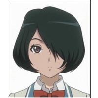 Syoko Kobayashimaru