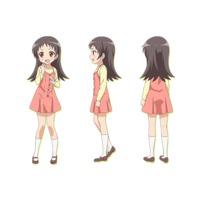 Image of Sakura Usuda