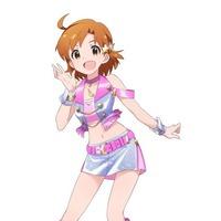 Image of Kana Yabuki