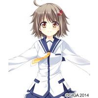 Image of Yui Nasahara