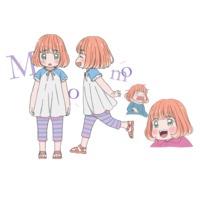 Image of Momo Kawamoto