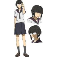 Image of Tamako Arai