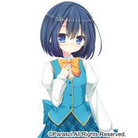 Image of Momiji Iwama