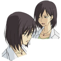 Image of Sumire Inukai