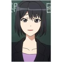 Image of Misa Kitagawa