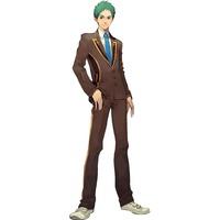Profile Picture for Akira Mido
