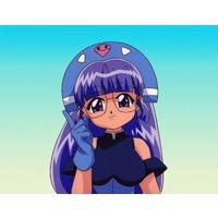 Image of Guko