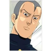 Image of Ishida