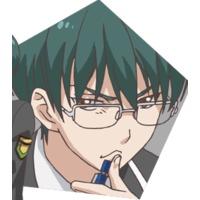 Image of Ichiban Itsumo