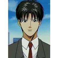 Hitomonji Kobayashi
