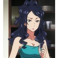 Image of Manami Ogura
