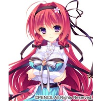 Image of Sakura Akemiya
