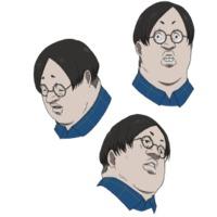 Chikara Mizutani