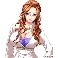 Rikako Oomiya