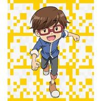 Image of Shuu