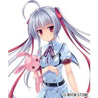 Image of Shouko Maniwa