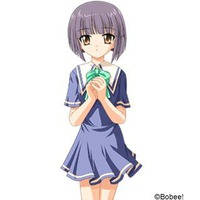 Image of Suzu Shidou
