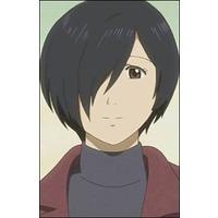 Image of Kaname Chidori