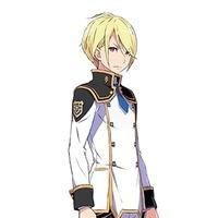 Image of Alec