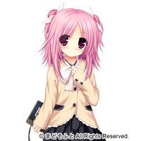 Image of Karin Asama