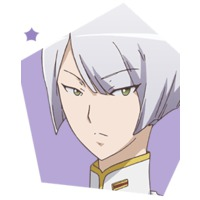 Profile Picture for Kinshirou Kusatsu