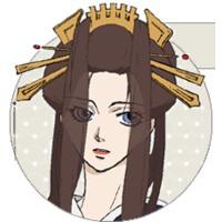 Image of Akesato