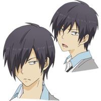 Image of Akira Inukai