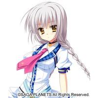Image of Mirai Sasakura