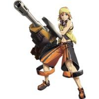 Profile Picture for Kouta Fujiki