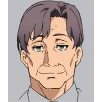Image of Yasuharu Funasaka