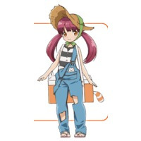 Profile Picture for Kurumiko Daishikyougawa