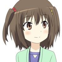 Image of Honoka Ishikawa