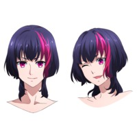 Image of Ryuuji Korekuni